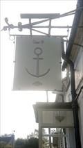 Image for The Anchor Inn - Leek Wootton, Warwickshire
