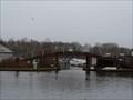 Image for Bure Close footbridge - Wroxham, Norfolk