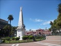 Image for Plaza de Mayo - Buenos Aires, Argentina