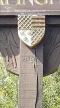 Image for Village Sign - Empingham, Rutland