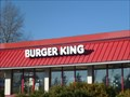Image for Burger King - Terminal Ave. N. - Nanaimo, BC Canada