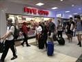 Image for Five Guys - ATL Concourse C  - Atlanta, GA