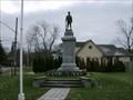 Image for Township of Niagara