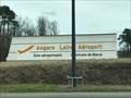 Image for Angers Loire Aéroport (Marcé, Pays de la Loire, France)