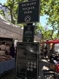 Image for Richard Tucker Park - Wifi Hotspot - New York, NY, USA