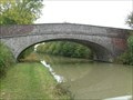Image for Bridge 84 - North Oxford Canal, Willoughby, Warwickshire