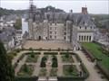 Image for Le Château de Langeais - Langeais, France