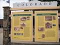 Image for Auraria - Denver, CO