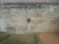 Image for Benchmaks Eglise  de Charmeil