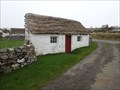 Image for Cregneash Living Museum - Isle of Man