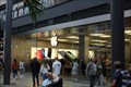 Image for Apple Store - Centro Oberhausen, Germany