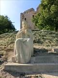 Image for Jan Hus - Krakovec, Czech Republic