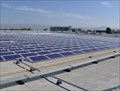 Image for HP Site Solar Power System - San Diego, CA