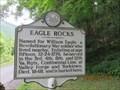 Image for Eagle Rocks