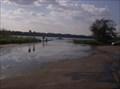 Image for Pico Road Boat Ramp, East Palatka, Florida