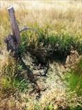 Image for Pothole Spring - Modoc County, CA
