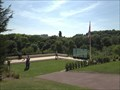 Image for The Canadian Memorial Garden - Caen, France