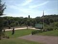 Image for The Canadian Memorial Garden - Caen, France