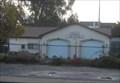 Image for Benicia Fire Museum - Benicia, CA