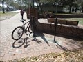 Image for Bicycle Tender - Auburndale City Park - Auburndale, Florida