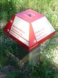 Image for 20425/001 - Warnsveld