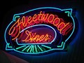 Image for Fleetwood Diner - Lansing, MI