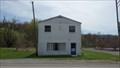 Image for Fincastle Lodge #33 ~ Dungannon, Virginia