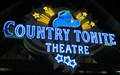 Image for Country Tonite - Artistic Neon - Pigeon Forge, Tennessee, USA.