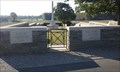 Image for Bleue Maison Military Cemetery - Eperlecques - France