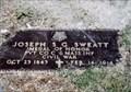 Image for Joseph Sewell Gerrish Sweatt-Medford, MA