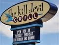 Image for Kill Devil Grill - Kill Devil Hills, North Carolina