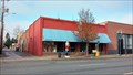 Image for Grants Pass Pharmacy - Grants Pass, OR