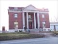 Image for Sweet Memorial Building - Pheonix, New York