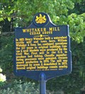Image for Whitaker Mill Cider Grove