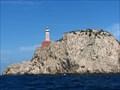 Image for Punta Carena, Capri, Italy