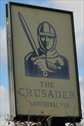 Image for The Crusader, Long Meadow Gate - Garforth, UK