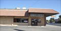 Image for Bakersfield, California 93304 ~ Wise Buy Drugs CPU