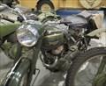 Image for Triumph TRW Motorcycle - Ottawa, Ontario
