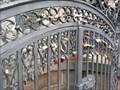 Image for Karlsbrücke - Nürnberg, Germany, BY