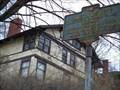 Image for SIMEON DEWITT - Ithaca, New York