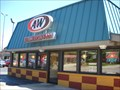 Image for A&W-Cypress St.,Manistee, Michigan