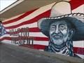 Image for Willie Nelson for President - Gun Barrel City, TX