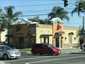 Image for Taco Bell - 4035 W Chapman Ave -  Orange, CA