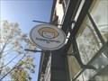 Image for Happy Lemon - Berkeley, CA