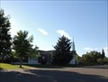 Image for Church of Jesus Christ of Latter Day Saints - 3rd and 5th Wards - Cardston, Alberta