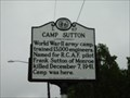 Image for L 67 CAMP SUTTON