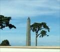 Image for USS Bennington Monument - San Diego, CA