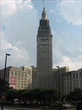 Image for Terminal Tower - Cleveland, OH
