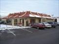 Image for McDonald's - 12 Mile Road - Roseville, MI.   U.S.A.