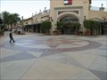 Image for Carlsbad Premium Outlets
